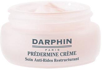 Darphin PREDERMINE Creme Replenishing Anti-Wrinkle Cream 1.7 oz (50 ml)