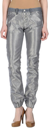 CYCLE Jeans $145 thestylecure.com