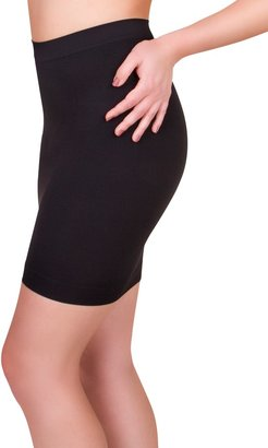 Belly Cloud Women's Thigh Slimmer