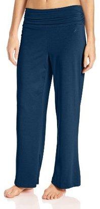 Nautica Sleepwear Women's Modal Sleep Pant