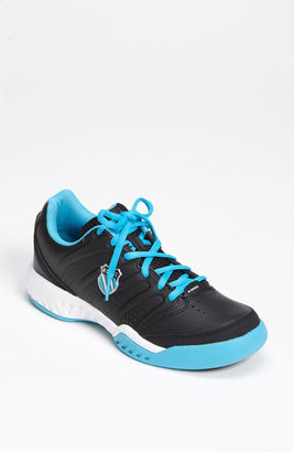K-Swiss 'Ultrascendor 11' Tennis Shoe (Women)