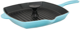 Le Creuset Panini Press + Skillet Grill Set