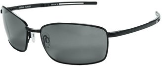 Revo Transport Sunglasses - Polarized $89.99 thestylecure.com
