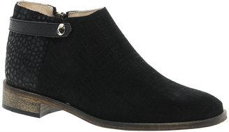 Asos MILLER Flat Shoes