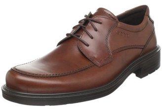 Ecco Men's Boston Lace-Up Shoe