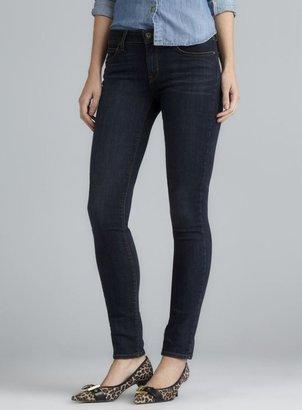 Rich & Skinny Veronica Five Pocket Skinny Jeans