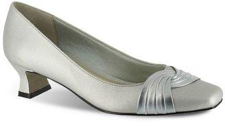 Easy Street Shoes Tidal Women's Dress Heels
