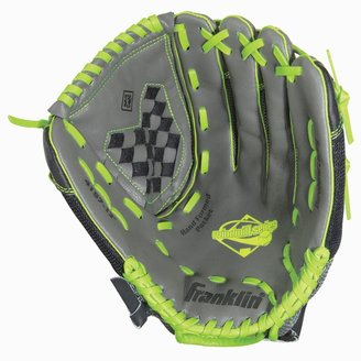 Franklin Sports Franklin Windmill Series 11-in. Right Hand Throw Softball Glove - Adult