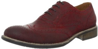 Kenneth Cole Reaction Men's B-Rogue LE Oxford