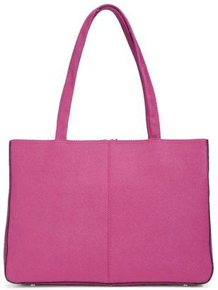 Hobo Bags Morena