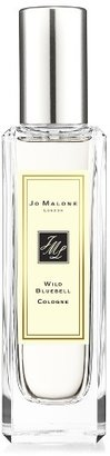 Jo Malone TM) 'Wild Bluebell' Cologne (1 Oz.)