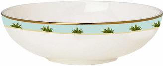 Lenox British Colonial Fruit Bowl