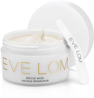 Eve Lom Rescue Mask, 100 mL/ 3.38 fl oz
