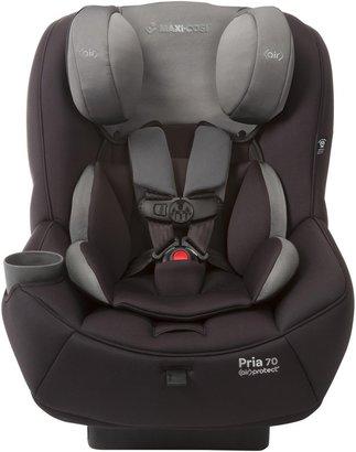 Maxi-Cosi Pria 70 Convertible Car Seat - Sweet Cerise