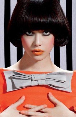 M·A·C MAC 'All About Orange' Lipstick Razzledazzler