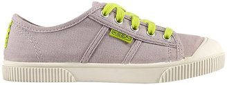 Keen Maderas Lace Shoe (Toddler/Litte Kid/Big Kid) Drizzle 11 M US Little Kid