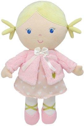 Kids Preferred Carly Baby Doll