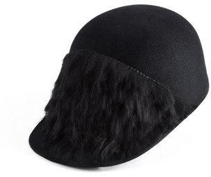 Lanvin CAP