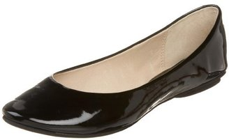 Kenneth Cole REACTION Women's Slip On By Ballet Flat $59 thestylecure.com