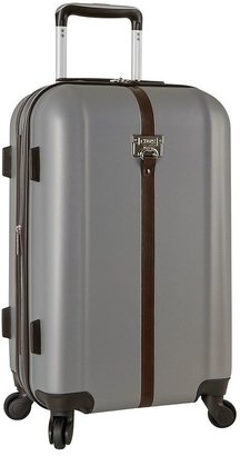 Chaps Wyndemere Hardside Spinner Luggage