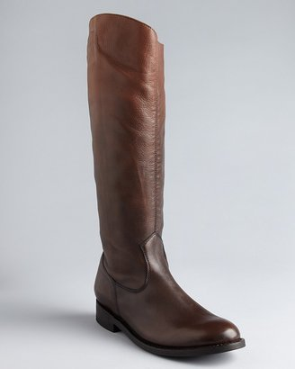 Dolce Vita Western Boots - Pepe