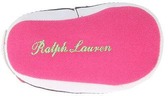 Ralph Lauren Hanford EZ (Infant)