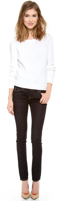 Blank The Skinny Classique Jeans