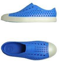 Native Slip-on sneakers