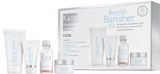 Kate Somerville 'Blemish Banisher' Kit