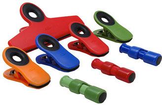 OXO Good Grips® 8-Piece Clip Set