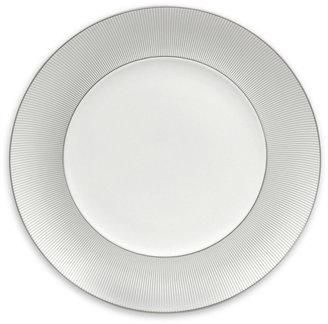 Mikasa Platinum Shimmer Collection Round Platter