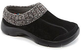 Dansko Eartha Clogs