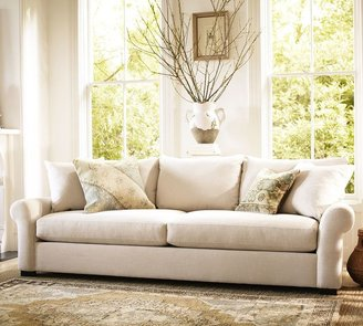 Pottery Barn Also in this Collection