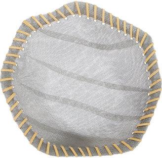 Alessi Peneira Basket