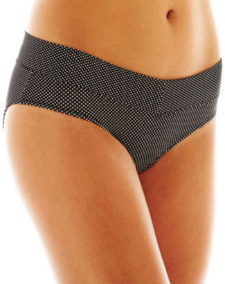 WARNERS Warner's No Pinching, No Problems. Hipster Panties - 5638 $11.50 thestylecure.com