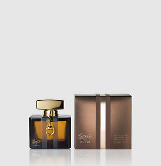 Gucci By 50ml Eau De Parfum Spray