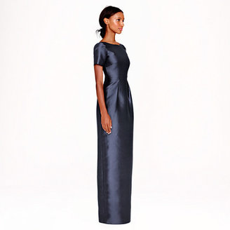 J.Crew Collection Ava dress