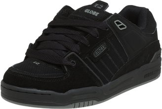 Globe Mens Fusion Skate Shoes