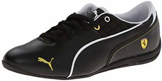 Puma Men's Drift Cat 6 Ferrari Shoe