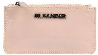 Jil Sander Key ring