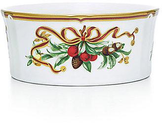 Tiffany & Co. HolidayTM:Wine Coaster