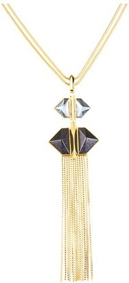 Vince Camuto C500526 (Gold/Blue) - Jewelry