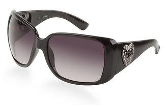 GUESS Sunglasses, GU7092