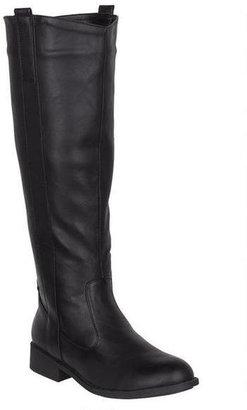 Delia's Penny Boot