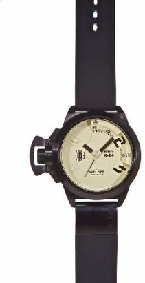 Welder Unisex 3101 K24 Oversize Watch