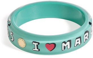 Marc by Marc Jacobs Love Bangle