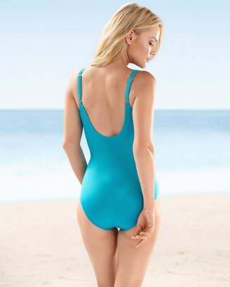 Miraclesuit Caliente One Piece