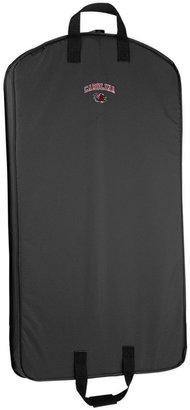 Wally Bags WallyBags South Carolina Gamecocks 40-Inch Garment Bag