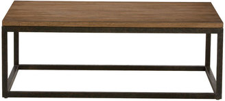 Meyer Large Coffee Table