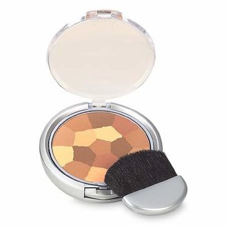 Physicians Formula Powder Palette Multi-Colored Face Powder Bronzer